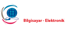 Kaptan Bilgisayar Elektronik | Bilgisayar servisi, Kurumsal Bakım Anlaşması ve Yerinde teknik servis