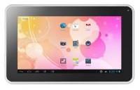tablet servisi