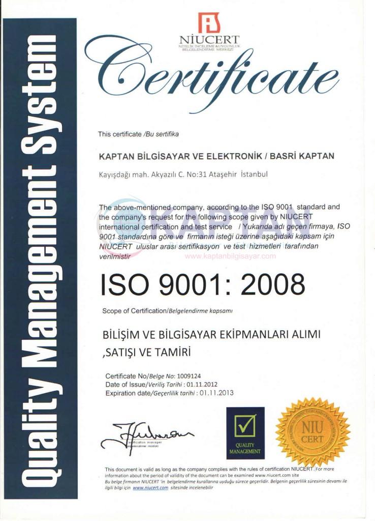 ISO-9001-2008-Sertifikamiz