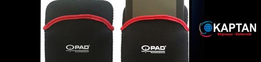 Qpad-Tablet-servisi