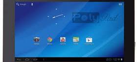 polypad tablet