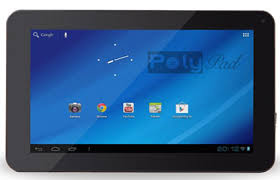 polypad tablet